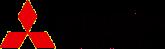 Mitsubishi Electric MEL klimatyzacja pompy ciepła rekuperacja rekuperator