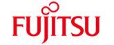 Fujitsu klimatyzacja pompy ciepła
