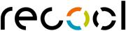 Recool - Klimatyzacja , Rekuperacja, Pompy ciepła, Fotowoltaika - łódzkie, mazowieckie, Piotrków Trybunalski, Łódź
