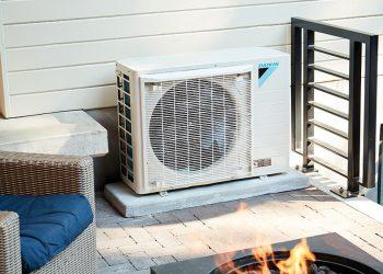 Pompa ciepła czy piec indukcyjny