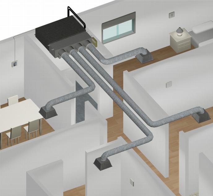 recool klimatyzacja rekuperacja pompy ciepła fotowoltaika serwis
