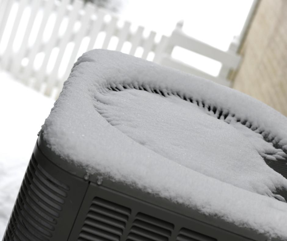 recool klimatyzacja rekuperacja pompy ciepła fotowoltaika serwis (6)