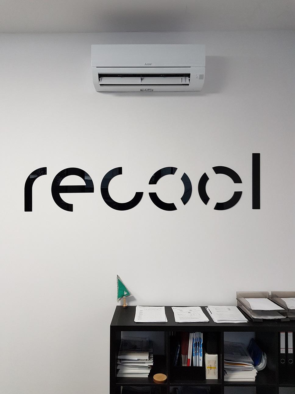 Klimatyzacja do biura - Piotrków Trybunalski