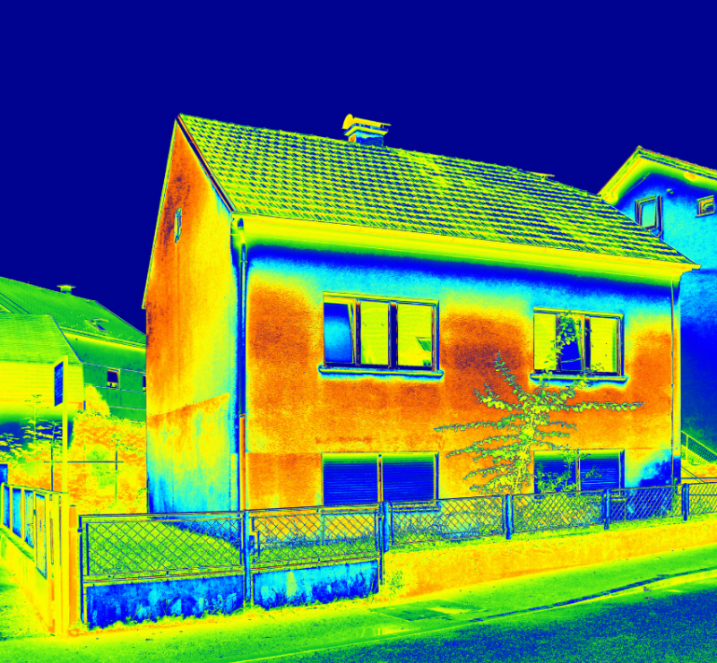 pompa ciepła nadmierne zużycie prądu