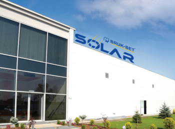 fabryka bruk bet solar