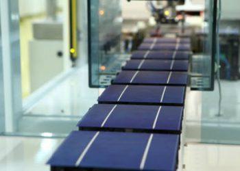 nowy rekord swiata ja solar